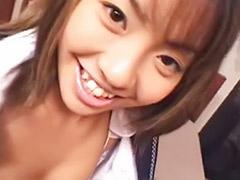 日本 美女 性交, 日本幼女性交, 亚洲 幼女 性交