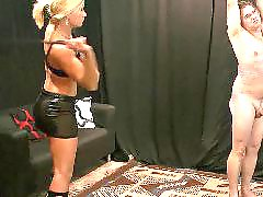 Punished, Punish, Spanking punished, Spanking bdsm, Lady k, Lady