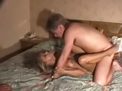 Matures handjob, Mature handjobs, Mature handjob blowjob, Mature handjob, Hardcore mature, Handjob matures