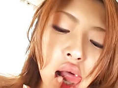 Titfuck suck, Tit suck fuck, Tit fuck japanese, Tit fuck asian, Japanese tits suck, Japanese titfuck