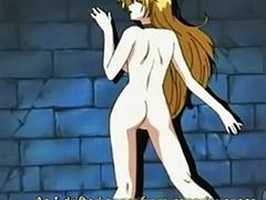 Masters, X master, Obedient, Hentai toy masturbate, Hentai toy, Hentai sexy