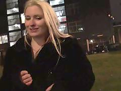 Night, Public flashing, Public flash, Public blond, Pornstars and public, Night babe