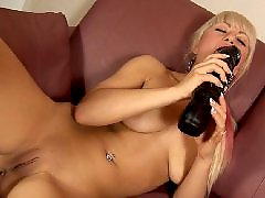 Anal & ass fucking, Tights anal, Tight toy, Tight blonde, With ass, Sex fucking