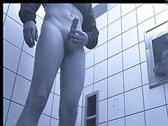 Toilet public, Nude in public, Masturbate spycam, Teen solo male, Teen nudes, Teen nude