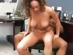 Hungry anal, Afro anal, Afro, Anal afro