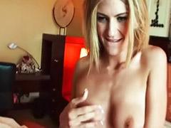 Public sex ass, Public ass pov, Pov public anal, Pov blonde anal, Pov ass fuck, Pov ass anal