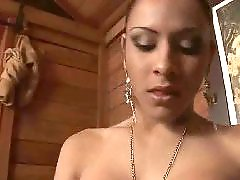 Play herself, Shemals, Shemale masturbating, Shemale babe, Shemale amateur, Shemale with