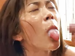 Model sex, Model japanese, Japanese in, Japanese facials, Japanese facial, Bukkake japanese