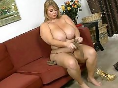 Toys chubby, Toy cock, Milf busty, Big cocks sex, Bbw sex, Candy