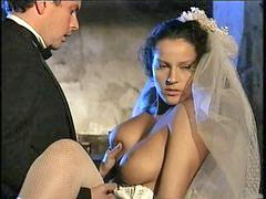 Italian, Full movie, Full movies, Full