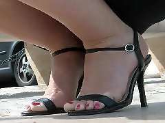 Sexy mature, Sexi feet, Mature foot fetish, Mature foot, Mature feet, Feets