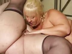 Lesbians bbw, Lesbian bbws, Lesbian bbw sex, Bbw lesbian, لالالاbbw lesbian, Bbw lesbians