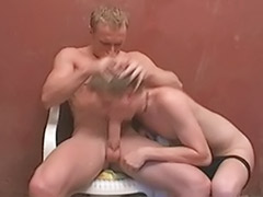Teens double blowjob, Teens bareback, Teens boy, Teen gay bareback, Teen gay boys, Teen gay boy