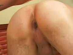 Pounding gay, Pounded black cock, Pound gay, Sexy black gay, Gay sucking black cock, Gay sucking black