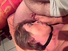 Slut matures, Slut mature, Slut amateur, Milfs cum, Milf slut, Milf facial