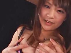 Tit wank, Model japanese, Japaneses big tits, Japanese wank, Japanese wanking, Japanese big tits masturbation