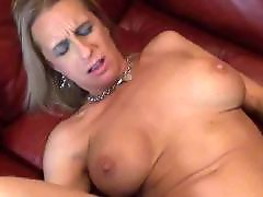 Facial amateurs, Milf facial, Milf blonde, Fuck for facial, Fuck facial, Fucking facial
