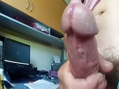 Wet hard, Wet male, Solo wet, Gay g´hard, Wet solo, Hard gay