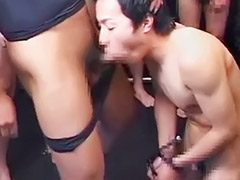 Japanese-gay, Japanese gays group, Japanese gays, Japanese gay sex, Japanese gay, Group sex japanese