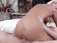 Upsرقص, Up her, Her up, Ups, Up her ass, Pornstars anal blonde