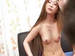 Very very hairy, Hairy very, Hairy pussy fuck, Hairy pussy fucking, Hairy pussy asians, Hairy pussy asian