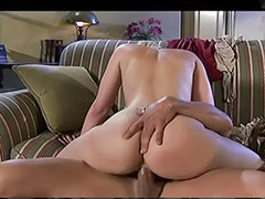 Wife secrete, Wife secret, Secret cum, Sex secrets, Blonde secret, Secret wife