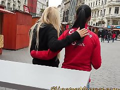 Victoria lesbian, Victoria, Sweet lesbians, Sweet lesbian, Nuru massages, Nuru massage lesbians
