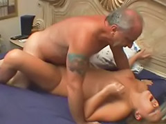Tits fuck swallow, Tit fuck swallow, Swallow old, Old tit, Old swallow, Old guys -boys