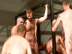 Sex daddy, Daddy group, Daddy gay blowjob, Daddies gay, Gay daddies, Gay daddy