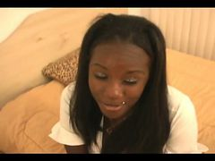 Blowjob ebony, Nice, Ebony sluts, Ebony blowjobs, Ebony blowjob, Busty r
