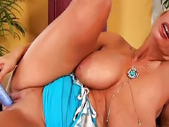 Tits solo mature, Tits natural solo, Toying mature masturbating solo, Toy mom, With mom, Shaved mom