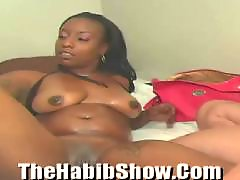 Thick ebony, Thick amateur, Pawgs, Freaks, Freake, Freak