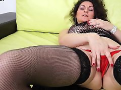 Play pussy, Milf plays, To love, Pussy playing, Pussy stockings, Plays with her