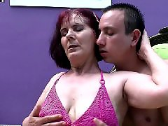 Young milf, Toying granny, Mãe e boy, Milf boys, Milf boy, Boys