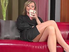 R house, Skipping, Sex house, Sandra h, K sandra, House sex