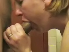 Mature wife amateur, Mature couple bathroom, Gagging mature, Gag mature, Mature, gagging, Mature gagging