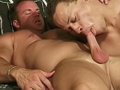 Hot boy cums, Hot boy, Gay boy hot, Boy hot