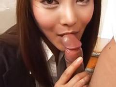 Asian amateur gangbang, Teen hairy amateur, Teen gangbang suck, Teen gangbang facials, Teen facial hairy, Slut hairy