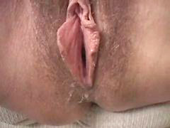Creampie, Anal, Pussy, Compilation, Anal creampie