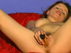 Young hairy anal, Young girls anal, Young brunette solo, Young anal solo, Young anal girl, Solo anal young
