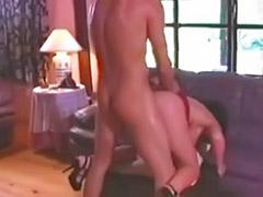 Milf busty fuck, Mature hard sex, Mature hard fuck, Mature hard fucked, Mature busty fuck, Mature busty blowjob