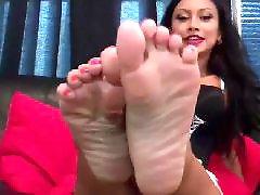 Öoüşme, Worship pov, Worship foot, Pov stockings, Stockings pov, Stockings bdsm