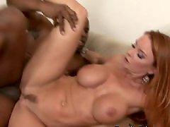 Redheads big tits, Screws, Milf interracial, Redhead milf, Redhead interracial, Redhead big tits