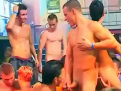 Teen shave handjob, Teen group handjob, Teen gays handjob, Party handjob, Party gay, Party crazy