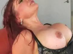 Sexy milf blowjob, Milf rim, Rimming sexy, Sexy rim, Sexy vanessa bella, Milfs rimming