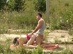 Teens outdoors, Teen outdoor, Teen public sex, Teen nudist, Teen dark hair, Public teen sex