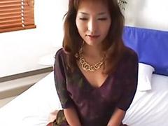 Solo sucking, Solo mature babe, Mature japanese solo, Mature babe solo, Japanese solo mature, Japanese mature solo