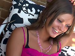 Real amateurs, Real amateur, Jaye, Jay b, Jay, British couple