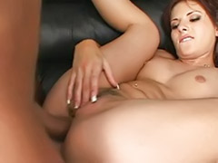 Ass licking rimming, Small babes, Small babe, Small ass anal, Small anal ass, European masturbation
