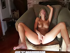 Teens cam, Teen solo cams, Teen on webcam, Teen girls cam, Teen cam masturbation, Teen cam